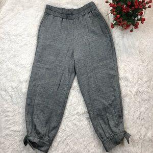 Comfy USA Pants SZ XS